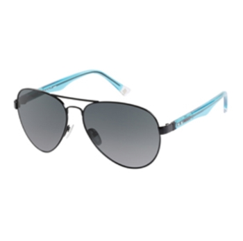 Gant Rugger GRS 2000 Sunglasses